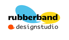 Rubberband Design Studio V3