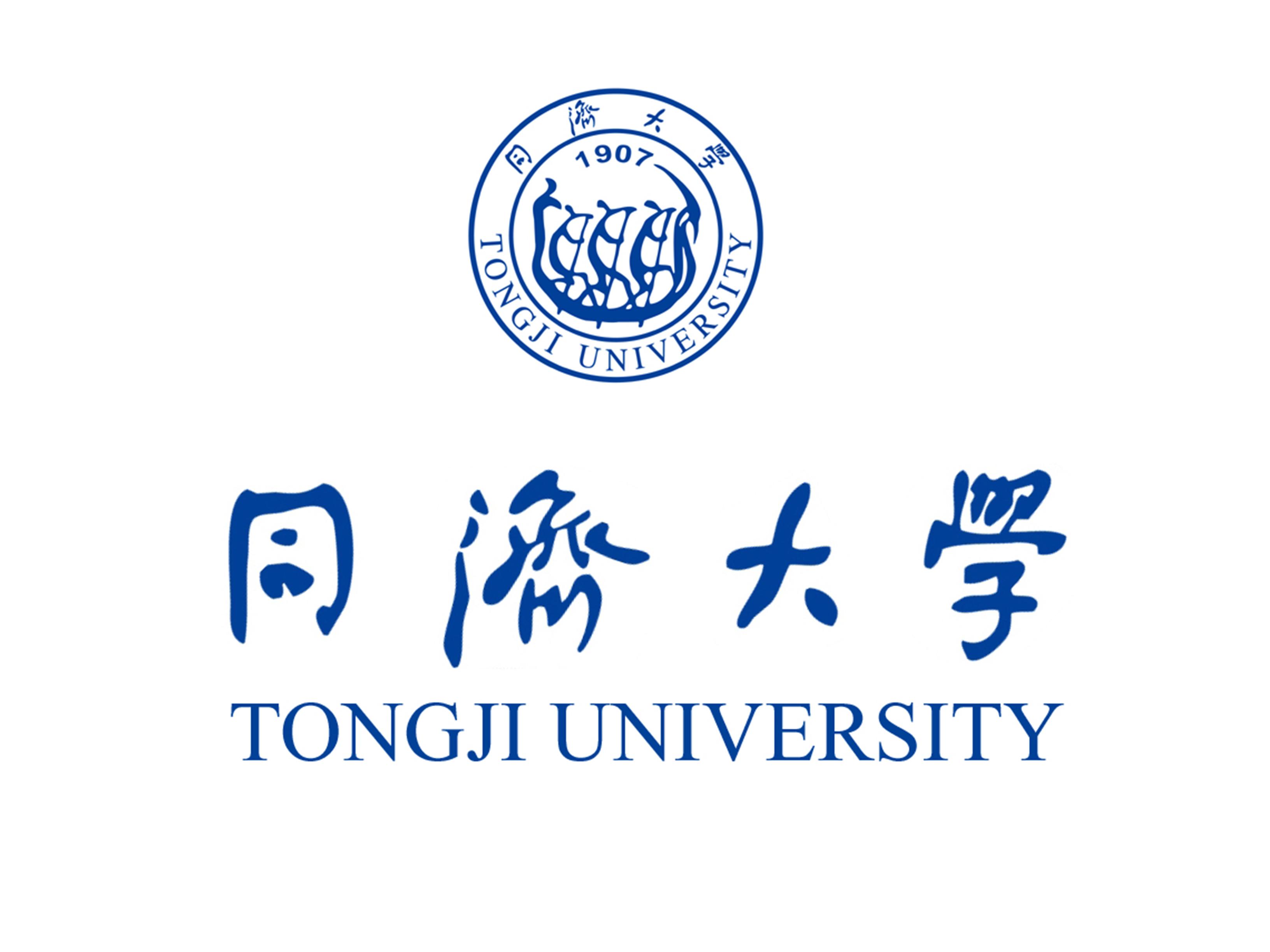 tongji_university