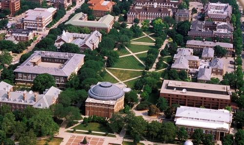 college-photo_12939.