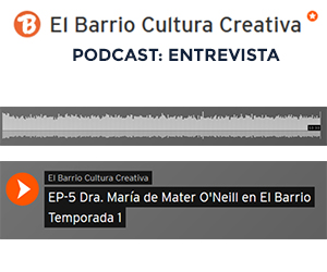 barrio_podcast.jpg