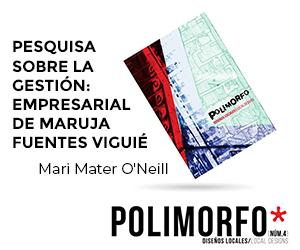polimorfo_maruja.jpg